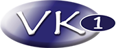 VK1 - Premium Bodmin hairdresser and stylist